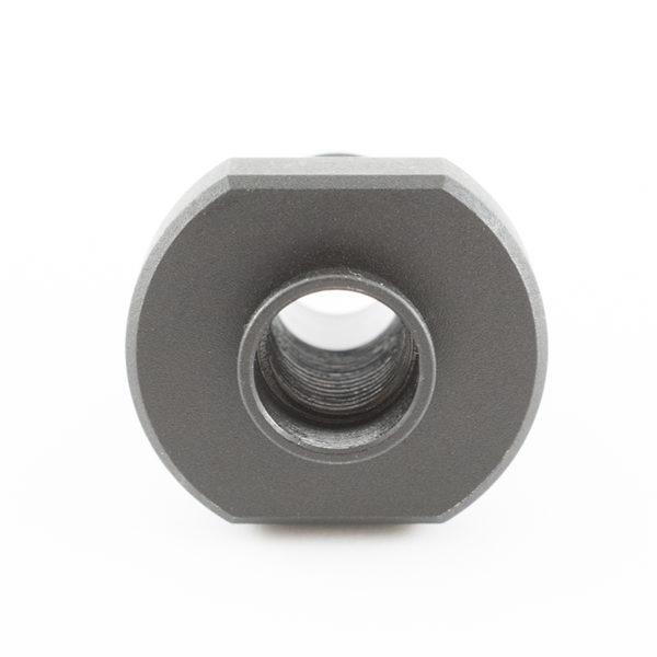 Colt M4/M16 .22 Barrel Thread Adapter
