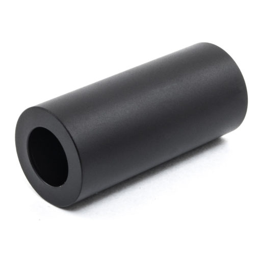 AR-15 Bayonet Barrel Adapter