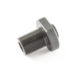 Colt M4/M16 .22 Barrel Thread Adapter