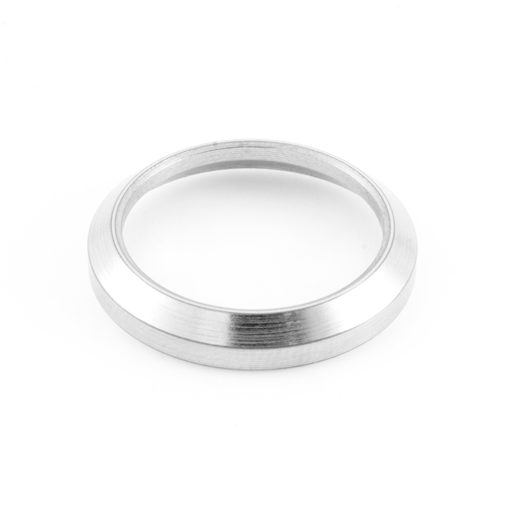 """5/8"""" Crush Washer for AR-10 - 308 - Stainless Steel"""