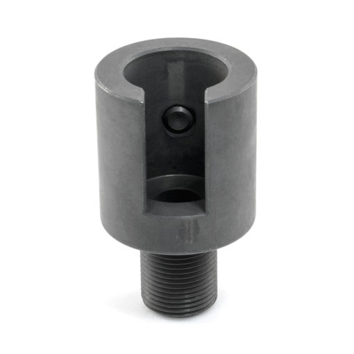 Ruger 10/22 Non-Threaded Barrel Adapter
