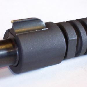 Threaded Barrel Adapters (Custom)