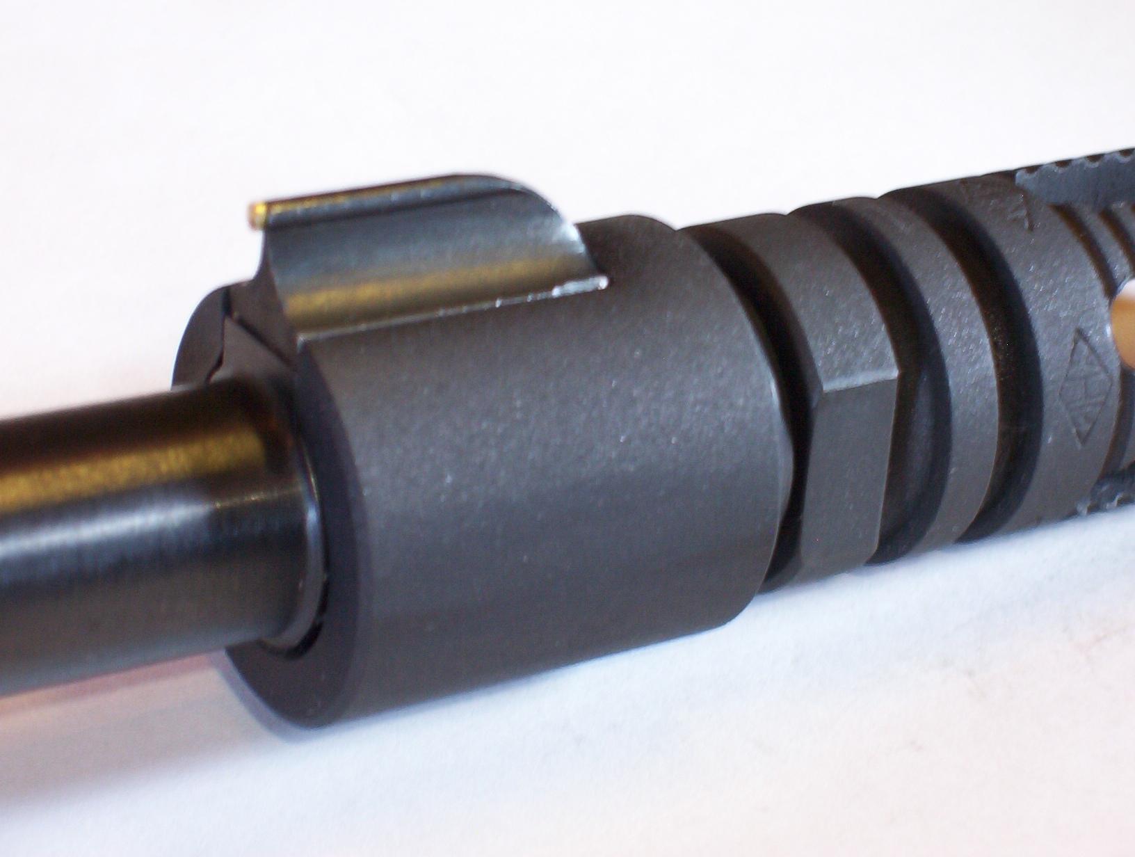Thread Adapters (Custom)