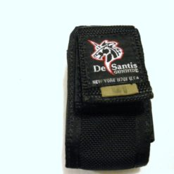 DeSantis Cell Phone Holster