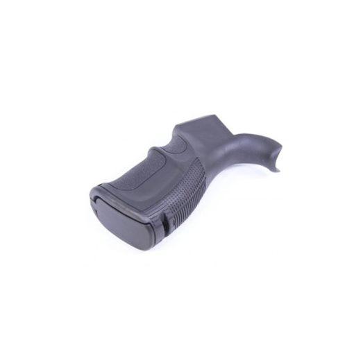 AR-15 Neoprene Pistol Grip