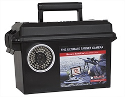 Target Camera Systems