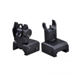 guntec-ar15-flip-up-sights_2