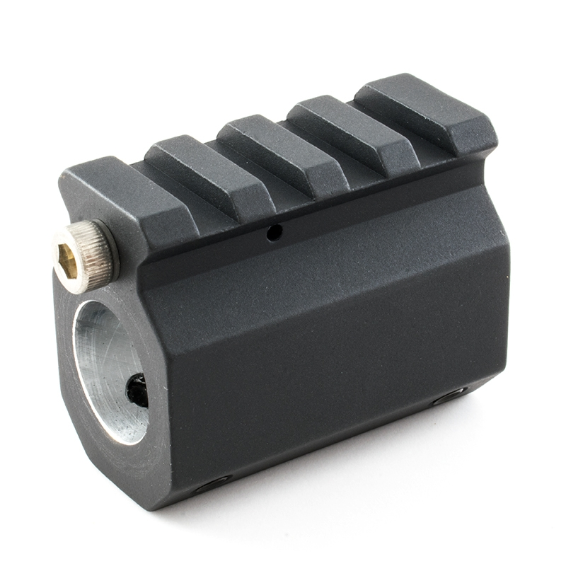 S&W M&P15-22 Free Float Handguard Conversion Kit Builder
