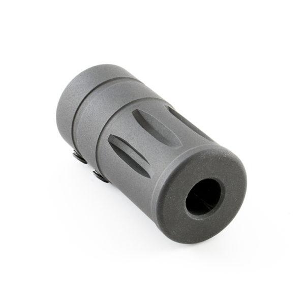 A2 Style Fake Flash Hider