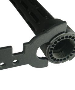 Guntec AR Armorer's Wrench