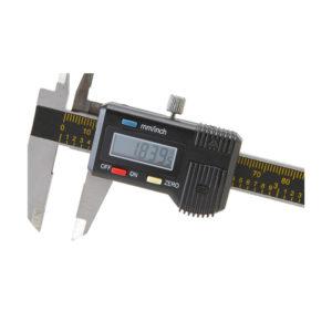 4 Inch Digital Caliper