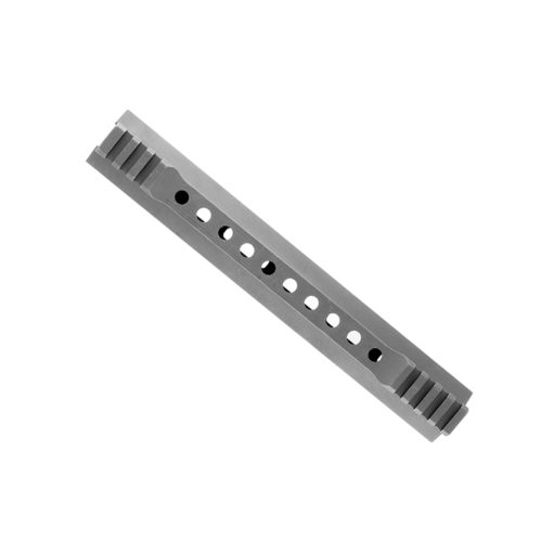 "10"" SW-MP15-22 Free Float Handguard with Picatinny Rail"