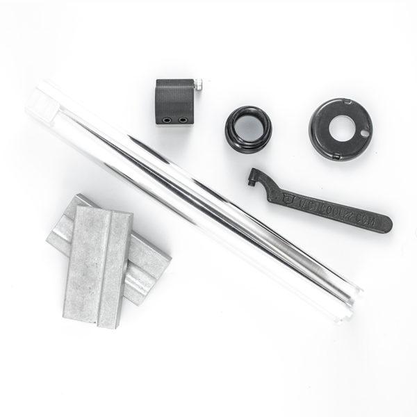 S&W M&P15-22 Handguard Conversion Kit
