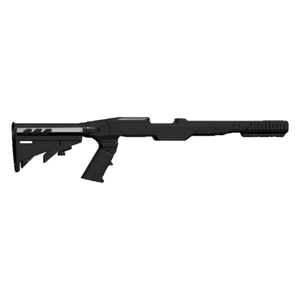 Tactical Marlin Glenfield Model 60-795 Stock - HT60