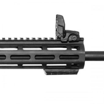 Smith & Wesson M&P15-22 Accessories, Parts, Photos, and Specs