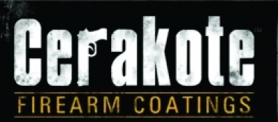 Cerakote Firearm Coatings